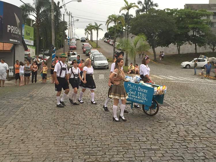 Festa Pomerana desfile 14-01-16 (19)