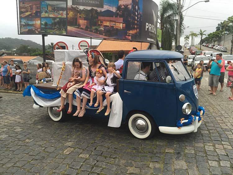 Festa Pomerana desfile 14-01-16 (2)