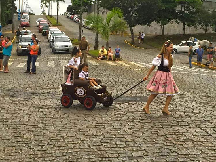 Festa Pomerana desfile 14-01-16 (20)