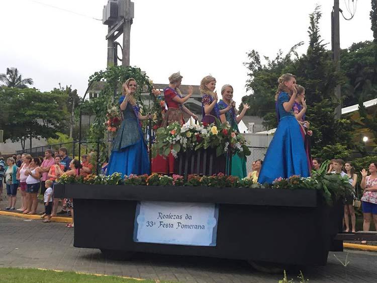 Festa Pomerana desfile 14-01-16 (25)
