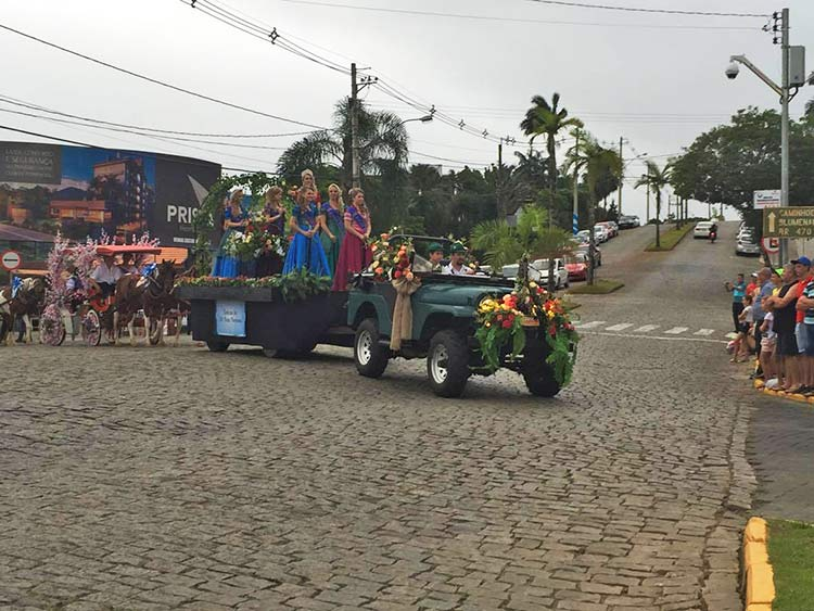 Festa Pomerana desfile 14-01-16 (26)