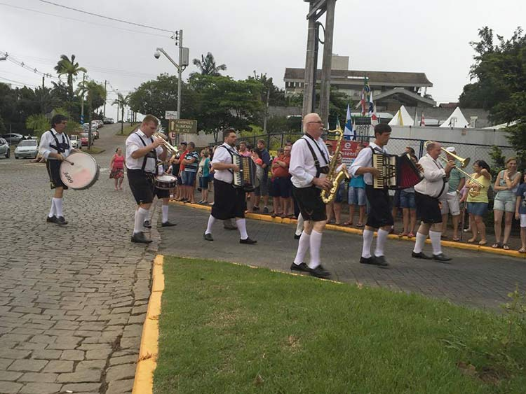 Festa Pomerana desfile 14-01-16 (27)