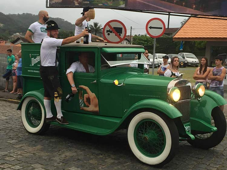 Festa Pomerana desfile 14-01-16 (3)