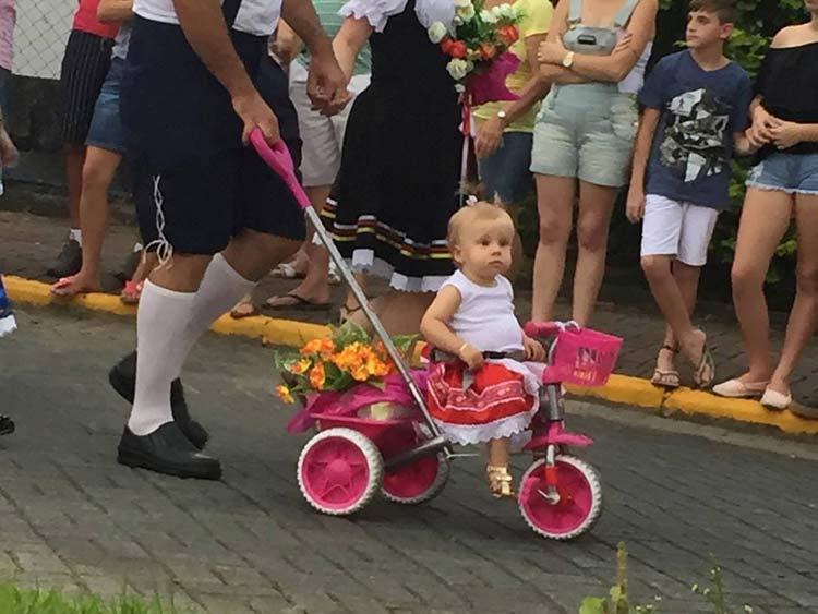 Festa Pomerana desfile 14-01-16 (30)