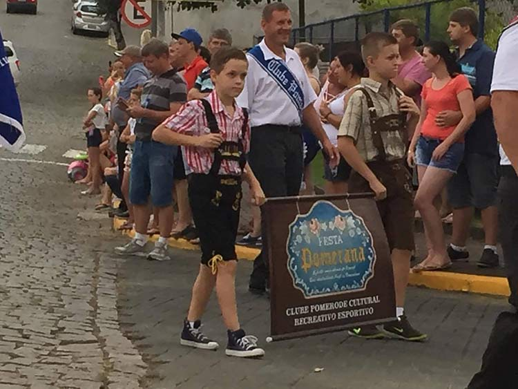 Festa Pomerana desfile 14-01-16 (31)