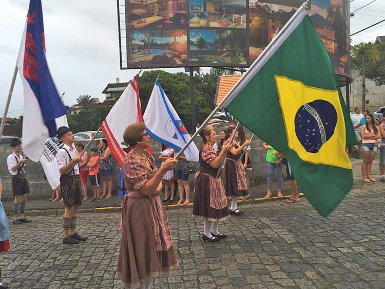 Festa Pomerana desfile 14-01-16 (34)