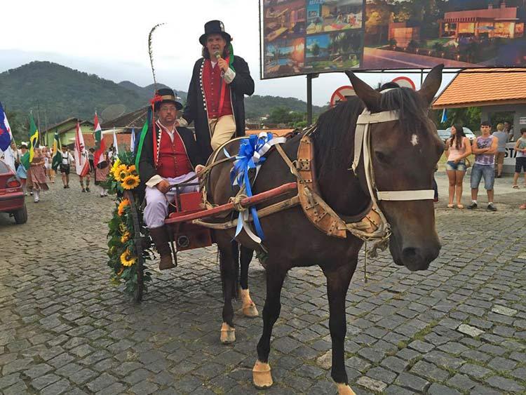 Festa Pomerana desfile 14-01-16 (35)