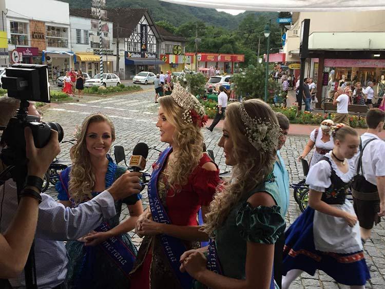 Festa Pomerana desfile 14-01-16 (36)