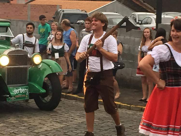 Festa Pomerana desfile 14-01-16 (4)