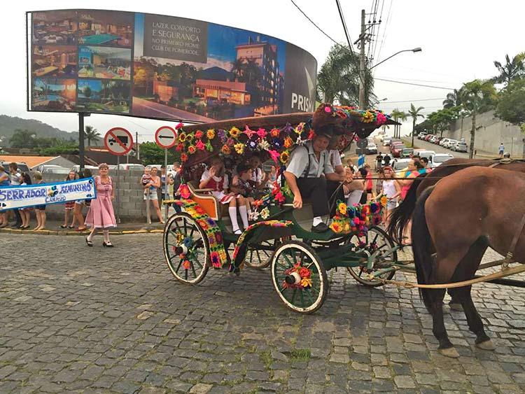Festa Pomerana desfile 14-01-16 (6)