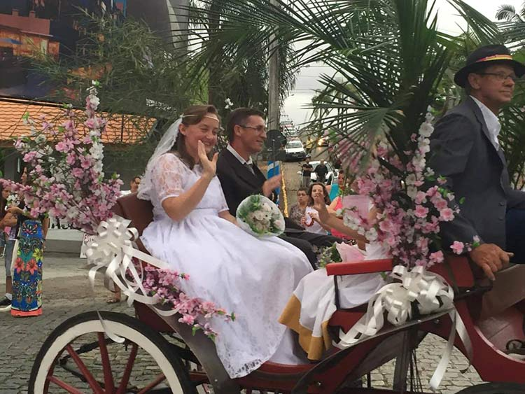 Festa Pomerana desfile 14-01-16 (9)