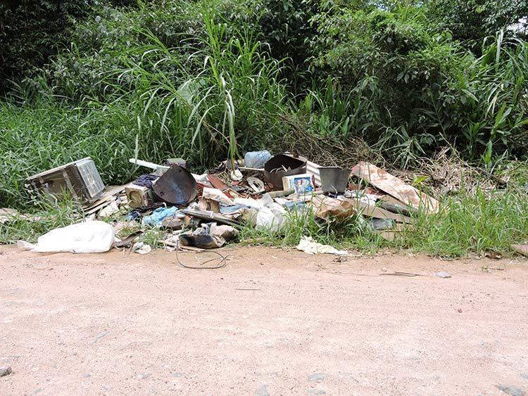 Lixo terro R Jose Reuter (1)