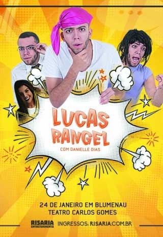 Lucas_Rangel