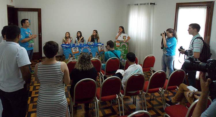 Maisa Silva Blumenau 15-01-16 (3)