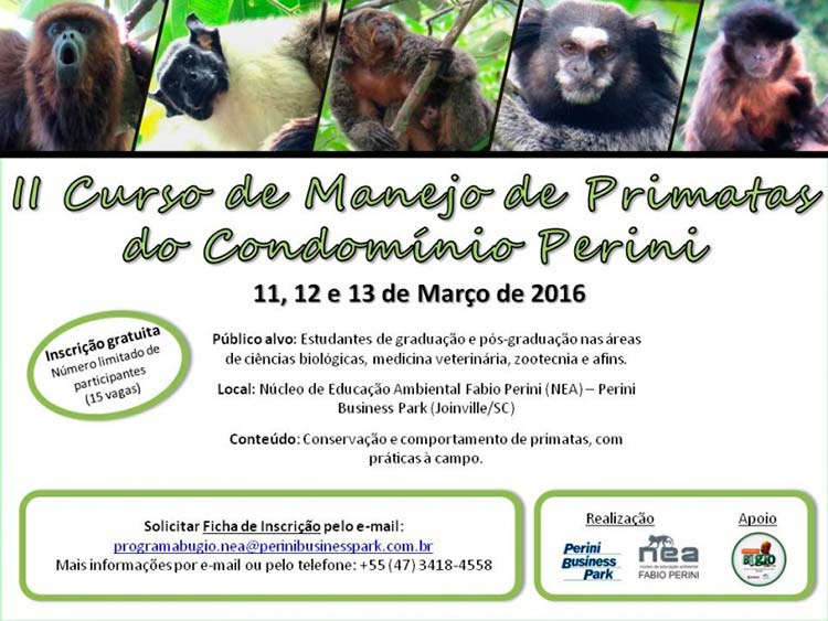 Manejo-Primatas_FURB