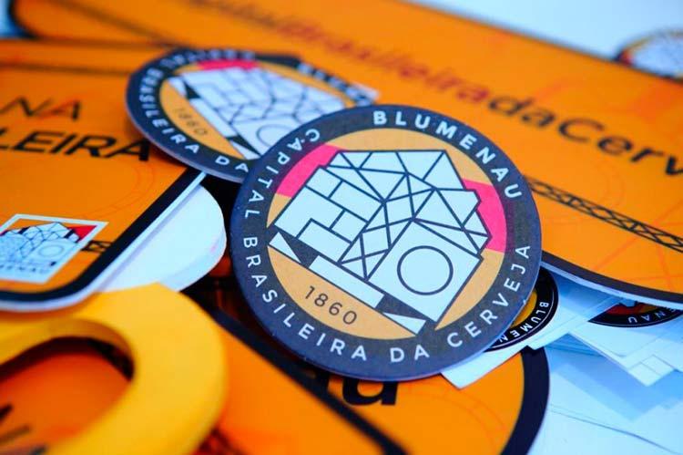 Marca-Capital-cerveja-Blumenau_29-01-16_01