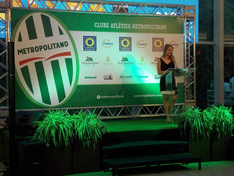 Metropolitano Shopping 20-01-16 (1)