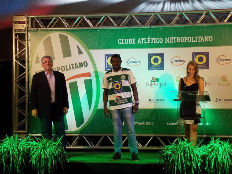 Metropolitano Shopping 20-01-16 (12)
