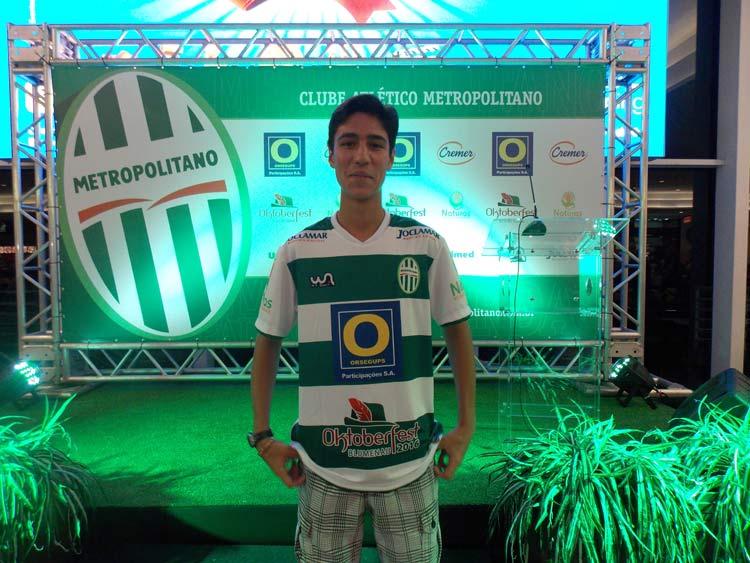 Metropolitano Shopping 20-01-16 (18)