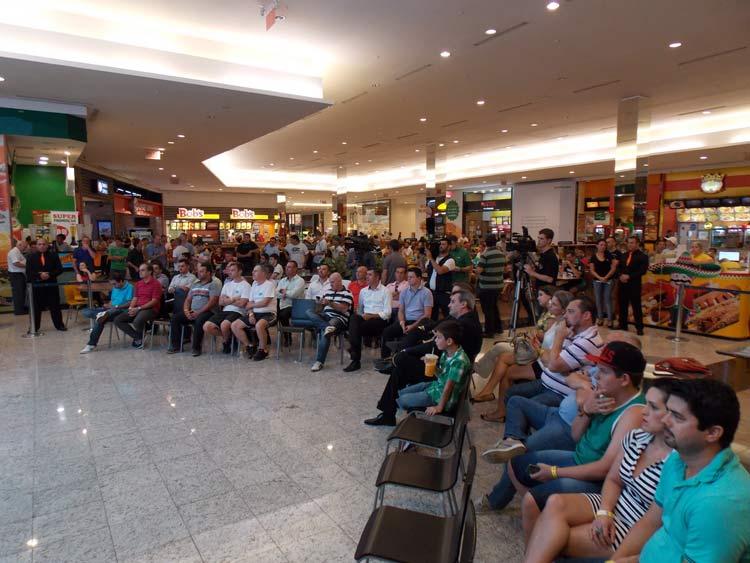 Metropolitano Shopping 20-01-16 (2)