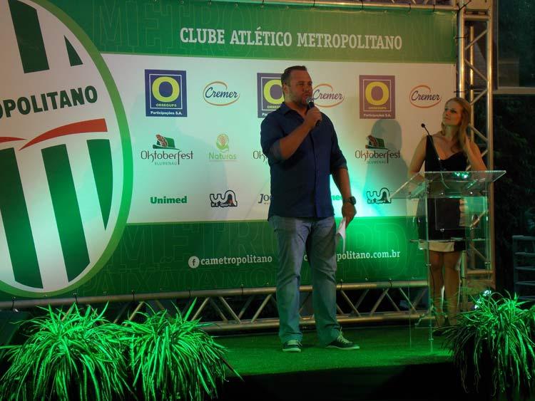 Metropolitano Shopping 20-01-16 (3)