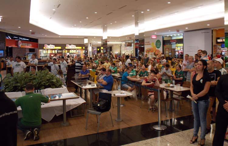 Metropolitano Shopping 20-01-16 (5)
