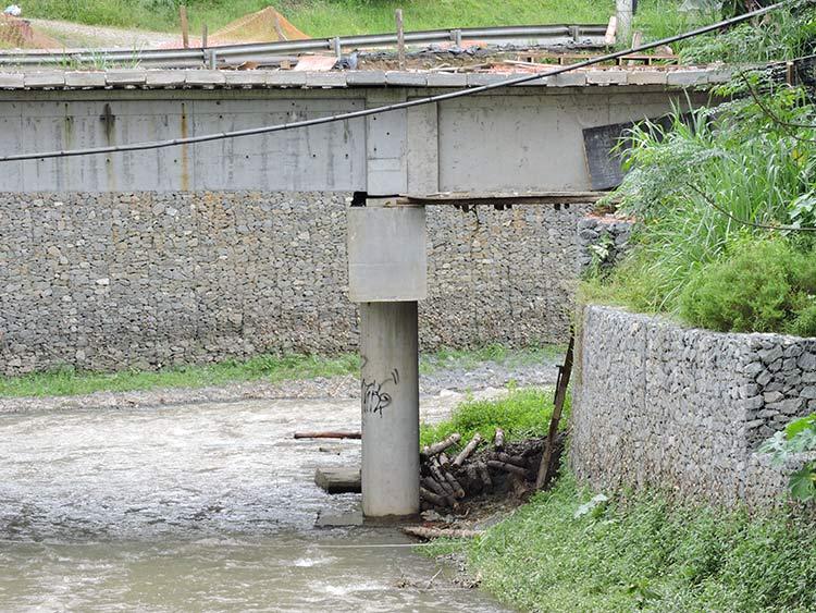 Obras ponte R Mariane Bronemann 12-01-16 (2)