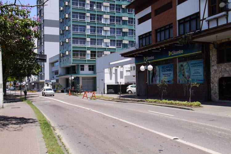 Obras_Av-Beira-Rio_25-01-16