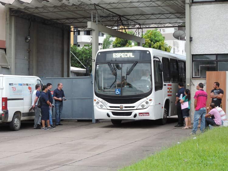 Onibus Piracicabana 31-01-16 (3)