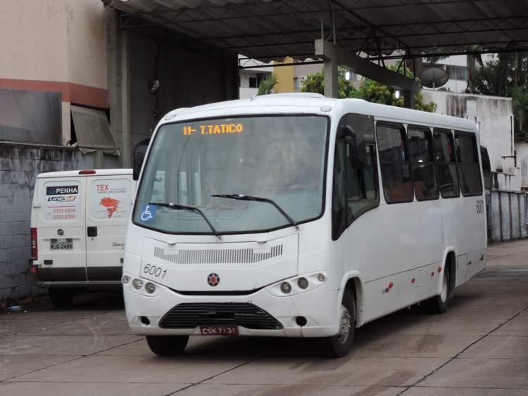 Onibus Piracicabana 31-01-16 (7)