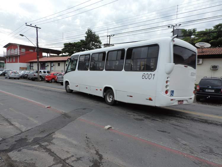 Onibus Piracicabana 31-01-16 (8)