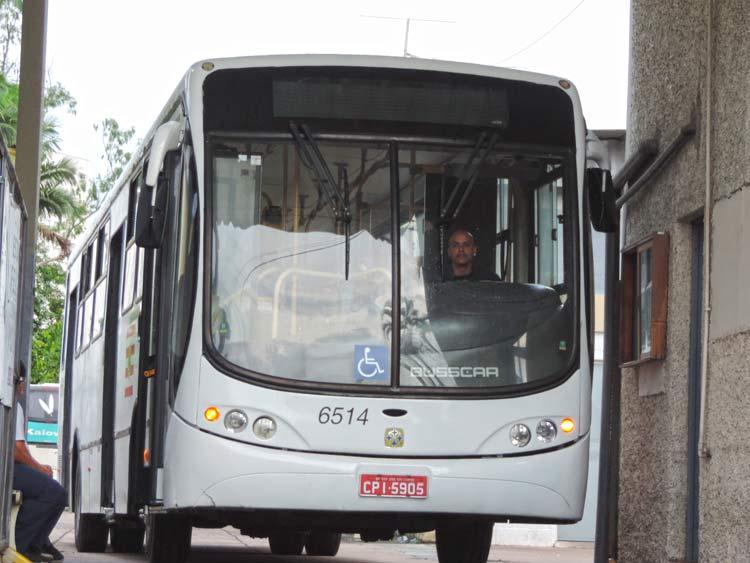 Onibus Piracicabana 31-01-16 (9)