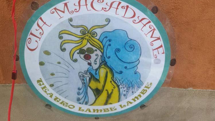 Parque-Ramiro_Teatro-Lambe-Lambe_24-01-16_01