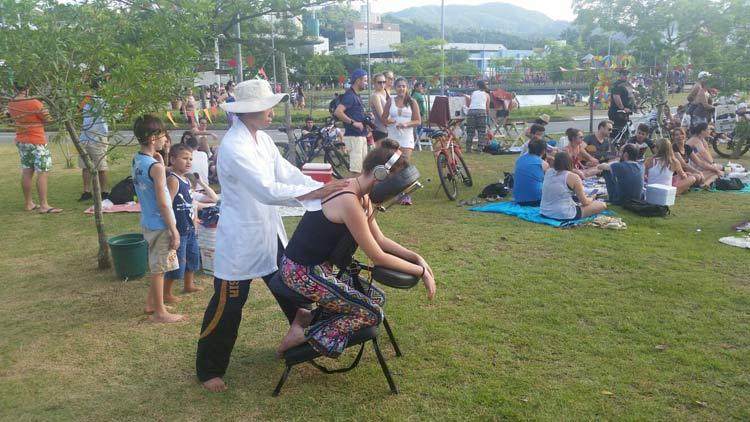 Parque-Ramiro_Teatro-Lambe-Lambe_24-01-16_03