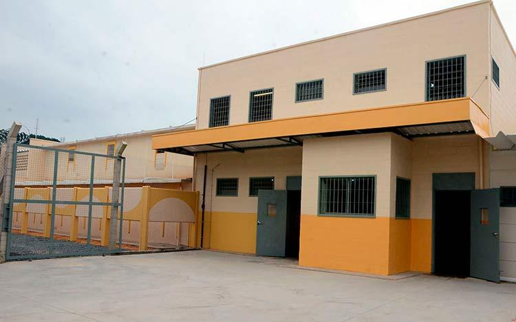 Penitenciária-Blumenau_27-01-15_23
