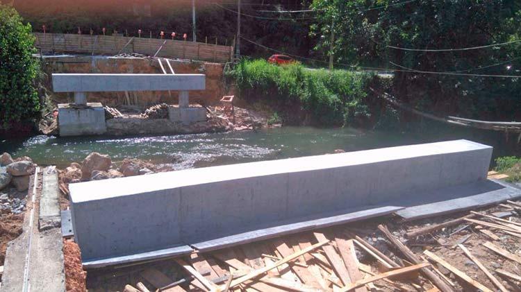 Ponte-Preta_Progresso_22-01-16_01
