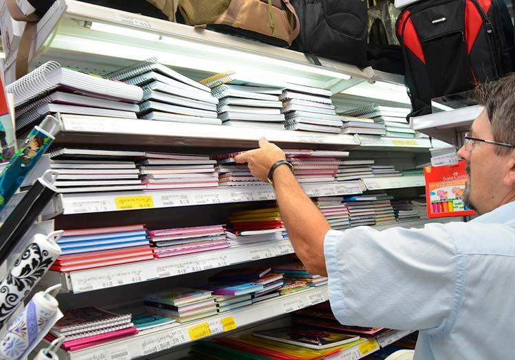 Procon-pesquisa_materia-escolar_cadernos