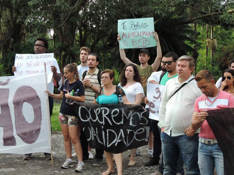 Protesto_aumento_passagem_21-01-16_02