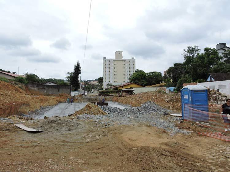 R-Gustavo-Budag_obras_28-01-16_06