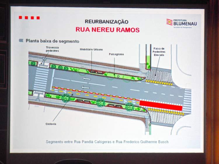 R-Nereu-Reurbanizacao_01