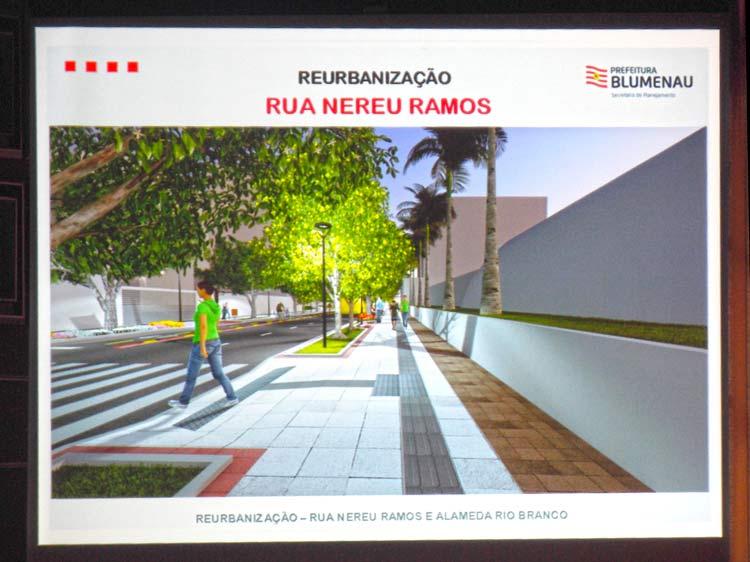 R-Nereu-Reurbanizacao_02
