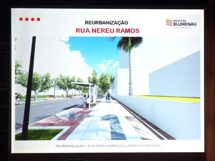 R-Nereu-Reurbanizacao_03