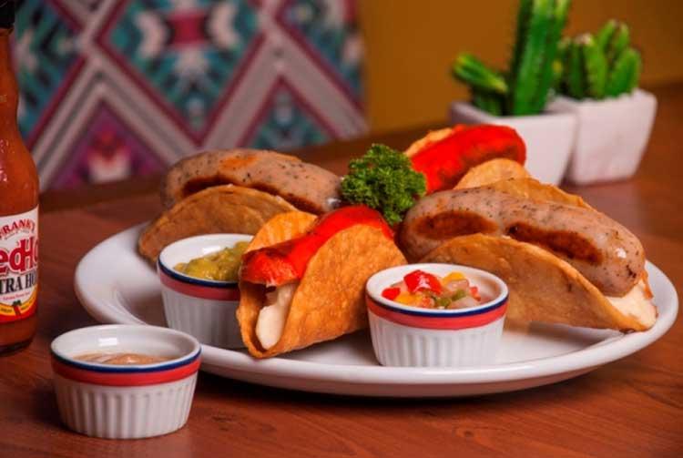 Roteiro-Gastronomico-2015_Rosa-Mexicano