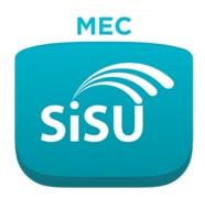 Sisu-MEC