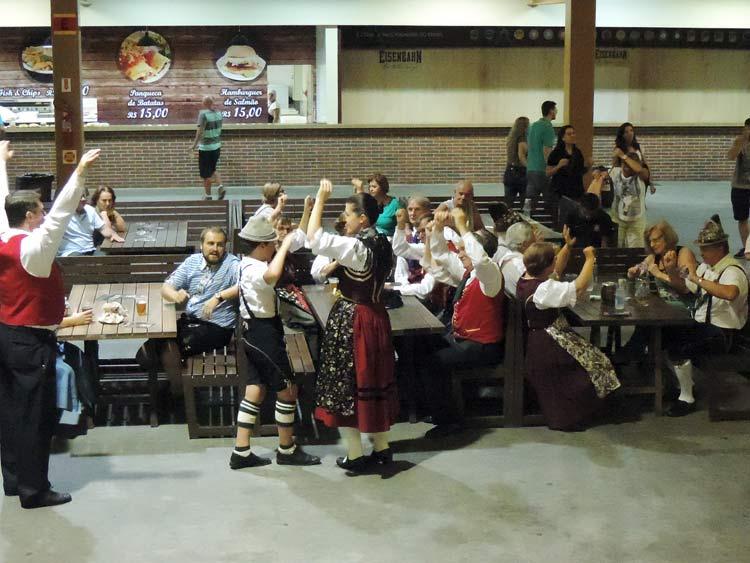 Sommerfest 21-01-16 (10)