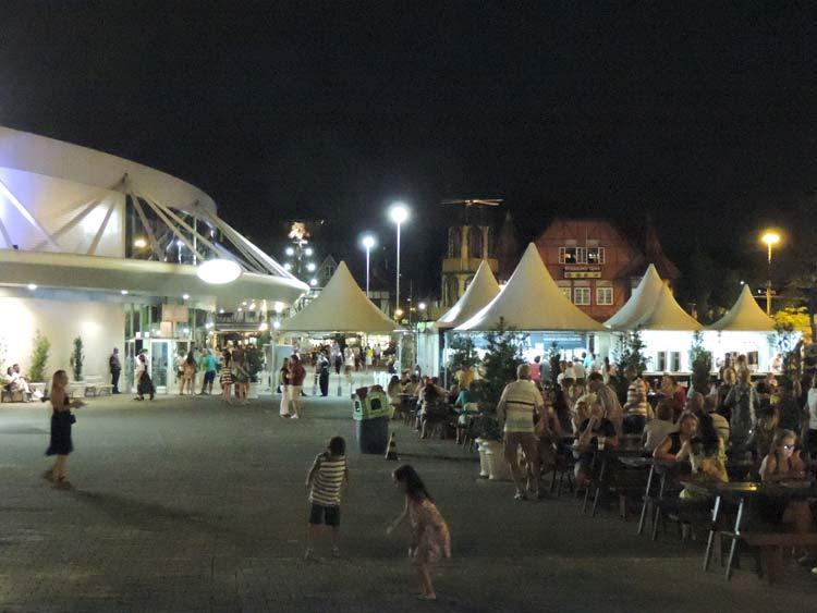 Sommerfest 21-01-16 (2)