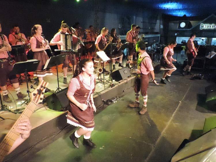 Sommerfest 21-01-16 (23)