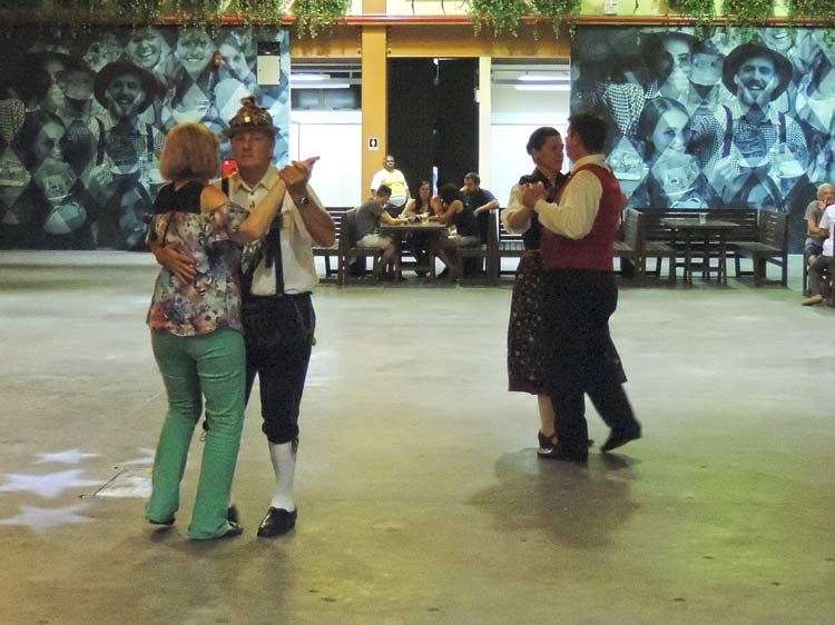 Sommerfest 21-01-16 (3)