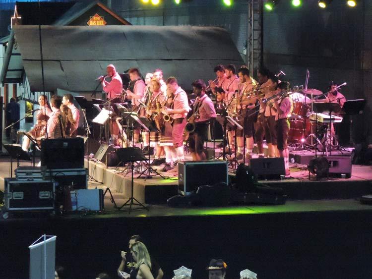 Sommerfest 21-01-16 (31)