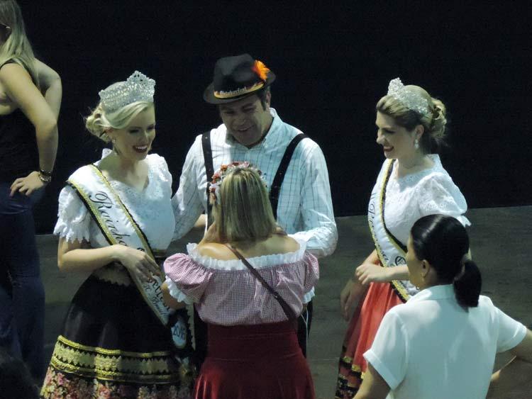 Sommerfest 21-01-16 (32)